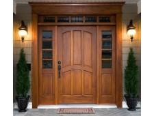 Durys butams, namams