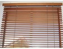 Žaliuzės langams – kontroliuojamas šviesos srautas patalpose